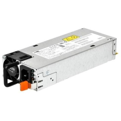 Lenovo ThinkSystem 550W(230V/115V) Platinum Hot-Swap Power Supply