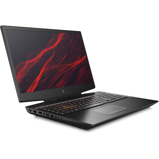 HP OMEN by 17-cb0005nq