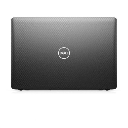 Laptop Dell Inspiron 3793, Intel Core i5-1035G1, 17.3inch, RAM 8GB, SSD 512GB, Intel UHD Graphics, Linux, Black