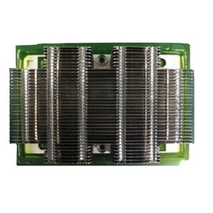 Dell Heat Sink for R740/R740XD125W or lower CPU (low profile low cost)CK