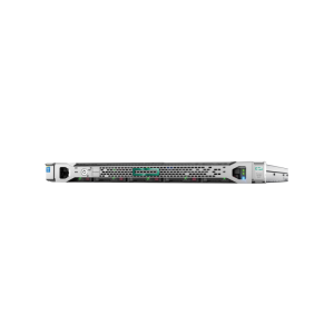Server Rack HPE ProLiant DL360 Gen10 Intel Xeon-S 4110 16GB RDIMM  P408i-a 1x500W 3Y NBD