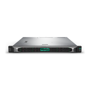 Server Rack HPE ProLiant DL325 Gen10 AMD EPYC 7251 16GB RDIMM P408i-a 1x500W 3Y NBD