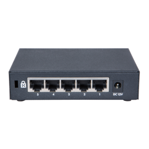 Switch HPE 1420 5G JH327A