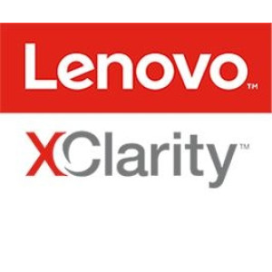 ThinkSystem XClarity Controller Standard to Advanced Upgrade