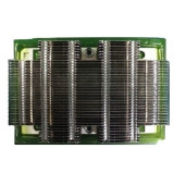 DELL Heatsink (Radiator) for 2nd CPU x8/x12 Chassis R540