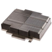 DELL Heatsink (Radiator) for T440 up to 150W CPU