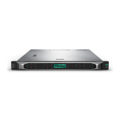 Server Rack HPE ProLiant DL325 Gen10 7351P 1P 16GB-R P408i-a 8SFF 500W RPS