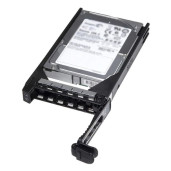 Dell 1TB 7.2K RPM SATA 6Gbps 512n 3.5in Hot-plug Hard Drive, CK 400-BJRY