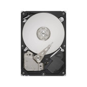 "ThinkSystem 3.5"" 6TB 7.2K SAS 12Gb Hot Swap 512e HDD"