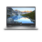 """Laptop Dell Inspiron 5593, 15.6"""" FHD, Intel Core i7-1065G7 (8MB Cache, up to 3.9 GHz), NVIDIA GeForce MX230 2GB GDDR5, 8GB DDR4 2666MHz, 256GB M.2 PCIe NVMe Solid State Drive, No ODD, Windows 10 Home"""