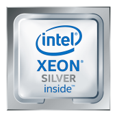 HPE DL360 Gen10 Intel Xeon-Silver 4214R 12-Core (2.40GHz 16.5MB L3 Cache) Processor Kit