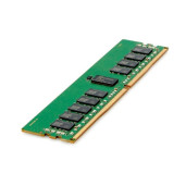 HPE 16GB (1 x 16GB) Dual Rank x8 PC4-2666V-E 2666MHz Unbuffered CAS-19 Standard Memory Kit