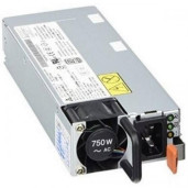Lenovo ThinkSystem 750W(230/115V) Platinum Hot-Swap Power Supply