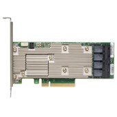 ThinkSystem RAID 930-16i 4GB Flash PCIe 12Gb Adapter