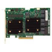 ThinkSystem RAID 930-24i 4GB Flash PCIe 12Gb Adapter