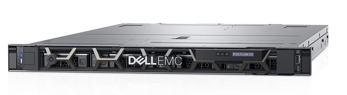 DellEMC-PowerEdge-R6525